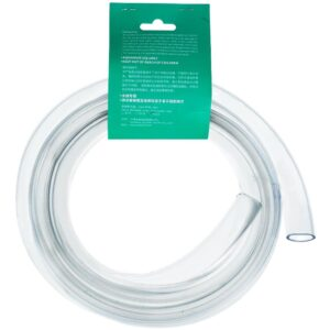 Chihiros Aquarium Water Pipe Clear Tubing 3M Long  Inner Diameter 9/12/16mm